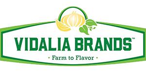 Vidalia Brands