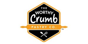 The Worthy Crumb Pastry Co.