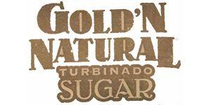 Gold 'N Natural