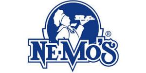 Ne-Mo's