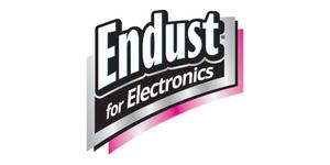 Endust for Electronics