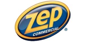 Zep Commercial