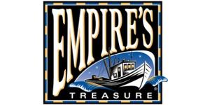 Empire's Treasure
