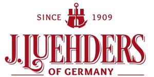 J. Luehders