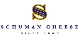 Arthur Schuman