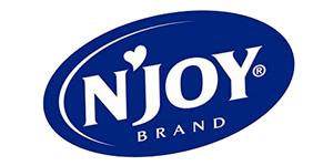 N'Joy