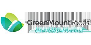 GreenMount Foods