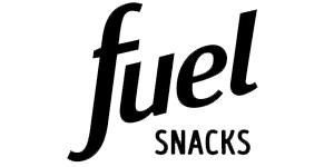 Foodie Fuel