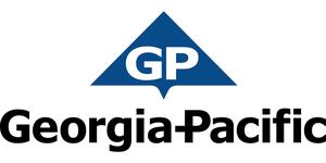 Georgia-Pacific Professional