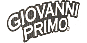Giovanni Primo