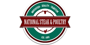 National Steak & Poultry