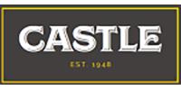 Castle Foods
