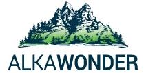 AlkaWonder