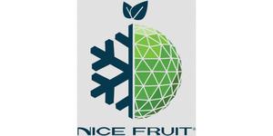 Nice Fruit