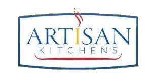 Artisan Kitchens