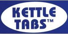 Kettle Tabs