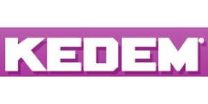 Kedem
