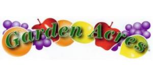Garden Acres