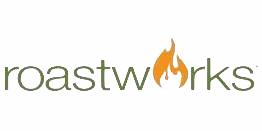 RoastWorks