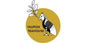 Asi Yaupon Tea