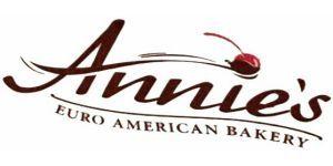 Annie's Euro American Bakery