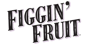 Figgin' Fruit
