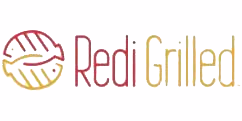 Redi Grilled