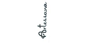 Artessana