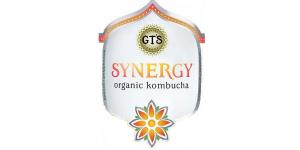 GT's Synergy