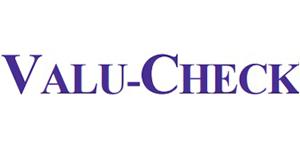 Valu-Check By Tolco