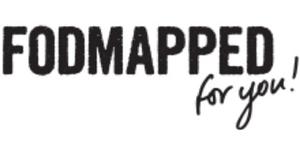 Fodmapped