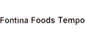 Fontina Foods Tempo
