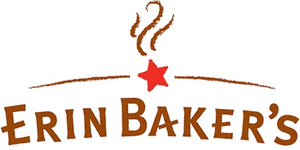 Erin Baker's