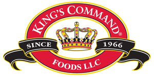 King's Command Foods