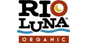 Rio Luna