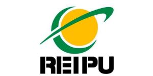 REIPU