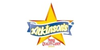 Atkinson Candy Company