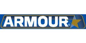 Armour Star
