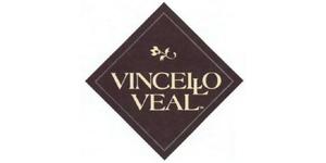 Vincello