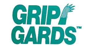 Grip Gards