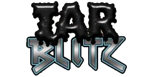 Tar Blitz