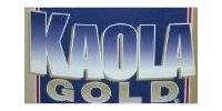 Kaola Gold