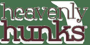 Heavenly Hunks