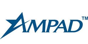 Ampad