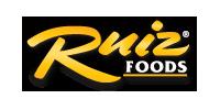 Ruiz Brand