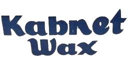 Kabnet Wax