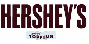 Hershey's Dairy Whipped Topping