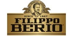 Filippo Berio Culinary Selection