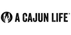 A Cajun Life