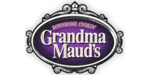 Grandma Maud's
